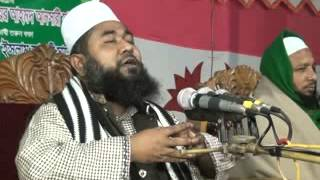 Bangla Waj Mawlana Ajijul islam Jalali brahmanbaria Part 7