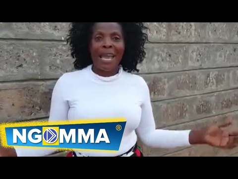 Rose Muhando Testifying how she knows Kasolo