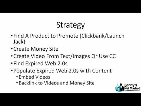 Perfect Content Webinar Review with Exclusive Bonuses