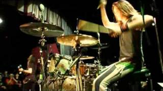 Halestorm - Bet U Wish U Had Me Back (Live in Philly)