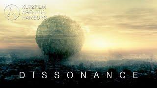 Dissonance | A Short Film by Till Nowak