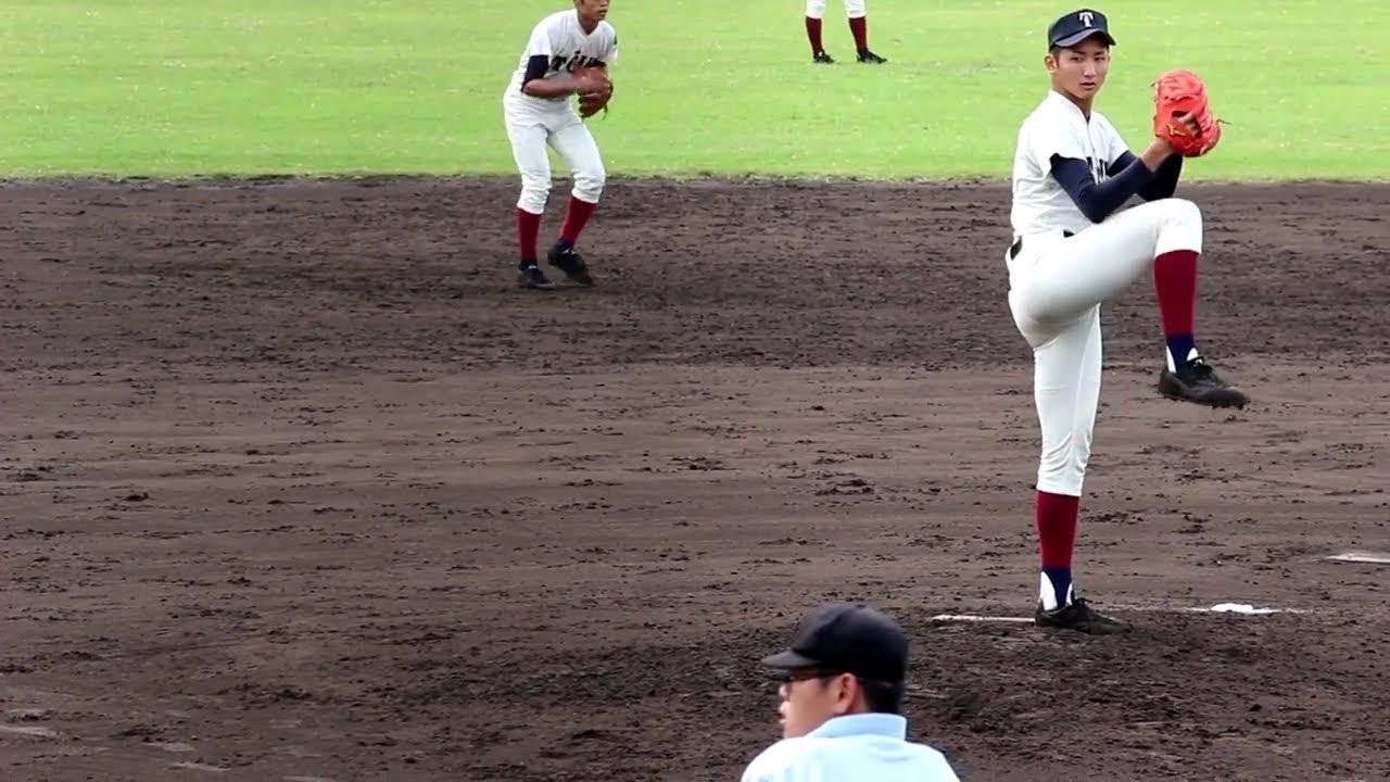 横川凱の画像 p1_30