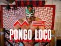 Los Pistoleros - Me Pongo Loco (Official Video)