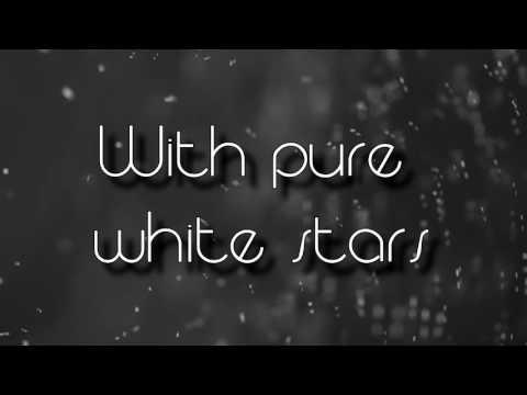 Betty Who - I love you always forever (Lyrics)