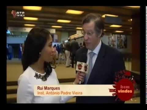 """Reportagem """"Vidas Ubuntu"""", 15 de março de 2014"""