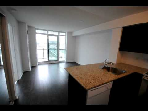 120 Dallimore Circle Red Hot Condos 1 Bedroom 450 Sq Ft Elizabeth Goulart Broker Youtube