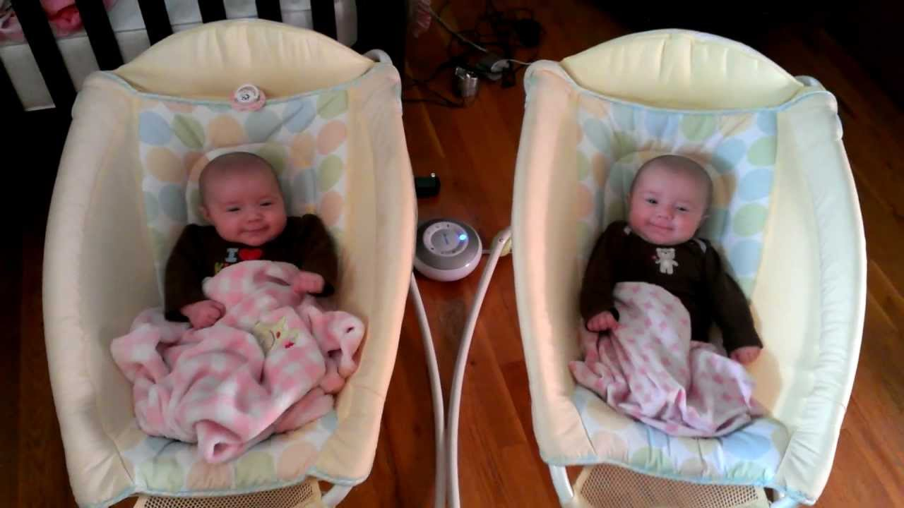 Cute Twin Pictures Cute Identical Twin Girls