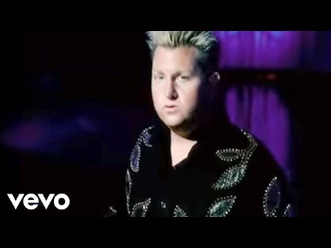 Rascal Flatts - Skin (Sarabeth)