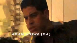 download lagu Csi Miami Season 3 Intro/opening/theme Song With Speedle gratis