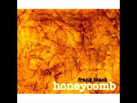 Black, Frank - Honeycomb