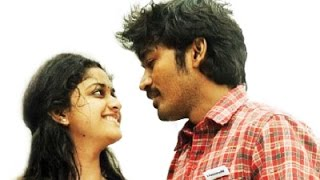 Updates on Dhanush's Films with Prabhu Solomon & Amala Paul