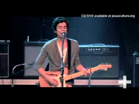 Your Love Never Fails - Chris Quilala / Jesus Culture