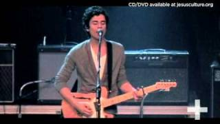 Watch Jesus Culture Your Love Never Fails video