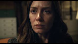 The Girl on the Train - Trailer - Own it Now on Digital HD & 1/17 on Blu-ray & DVD