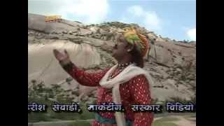 जैसल टोलादे - हींन्डो ( राजस्थानी )