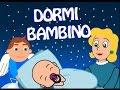 Dormi Bambino Ninna Nanna mp3