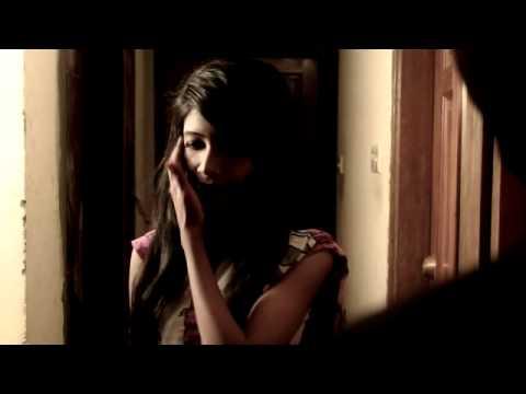 Smoky - A Semi Adult Film video