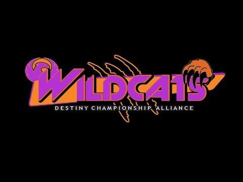 DCA Wildcats Episode 68: Sisterhood of Violence
