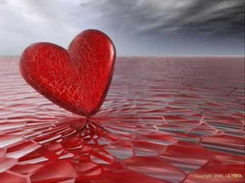 Divlje Jagode - Mojoj Ljubavi