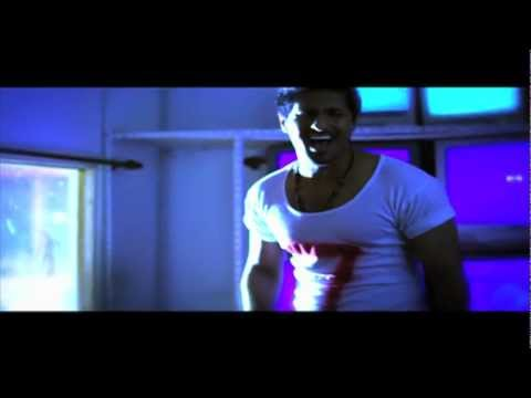 Rog Official Film Song by (Falak) - 7 Welcome to London