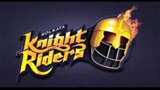 KKR New Song 2016 || KKR || IPL 2016