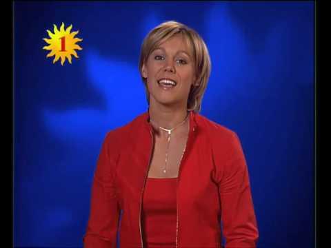 Une retraitée : Sabine Appelmans Hqdefault