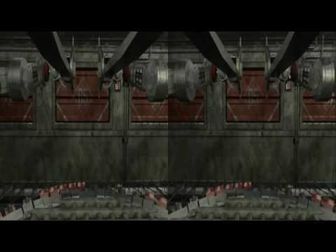 Видео 360 горки для ачков виртуальной реальности