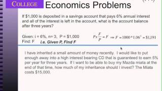 Download Lagu Engineering Economics I Gratis STAFABAND