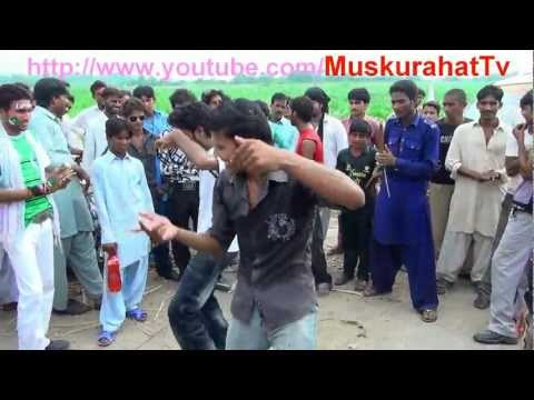 Dance On Song★ Imaan Dol Jaein Gey (Nehlle Pe Dehlla-2007)