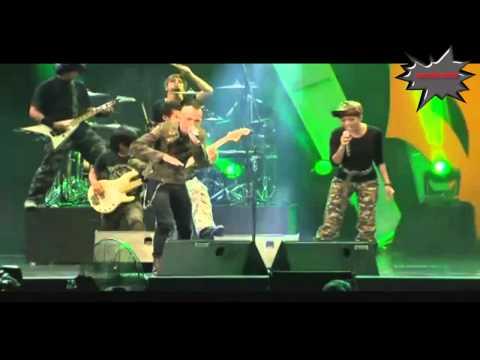 Versus 2 - Manifesto ft Jaclyn Victor ( Meniti Titian Usang & Bujang Senang ) - Episode 7