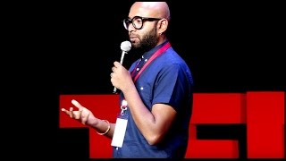 My Journey Through Music Benny Dayal Tedxmite