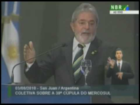 Lula mantém proposta para receber Sakineh Mohammadi Ashtiani, mulher condenada à morte no Irã
