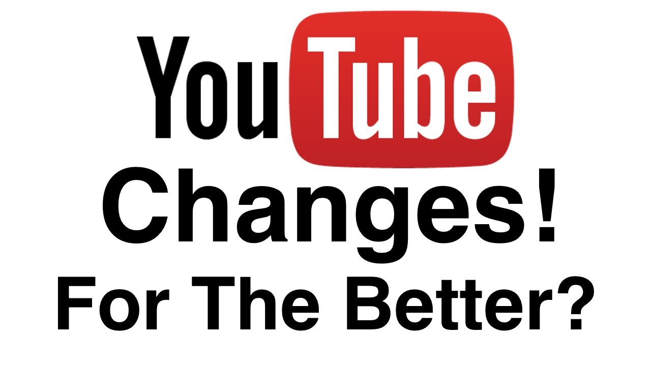 how to add donate button to youtube