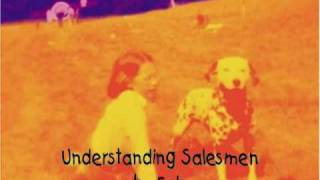Watch Eels Understanding Salesmen video