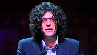 Howard Stern Interviews Obama Supporters in Harlem, unreal wow