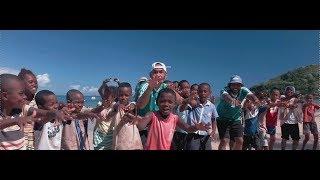 Afrogasy - Mandihy Mandihy (officiel music video) prod. by Jao Chris.