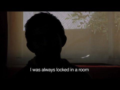 Mexican Migrant Children: Forgotten at the Border