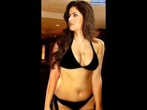 Naked Katrina Kaif Video Leaked video