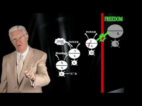 Bob Proctor Reveals 'the Ultimate Secret' Beyond The Law Of Attraction video