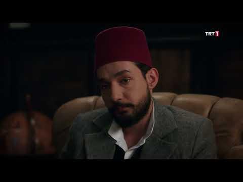 Payitaht Abdülhamid 49. Bölüm - Fehim Paşa Kuralları