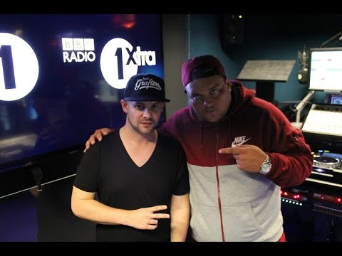 Fire In The Booth - Harry Shotta | Ukg, Hip-hop, R&b, Uk Hip-hop