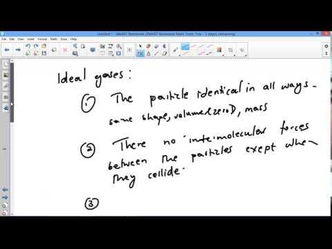 economic paper 1 exemplar question paper 2014 grade 12