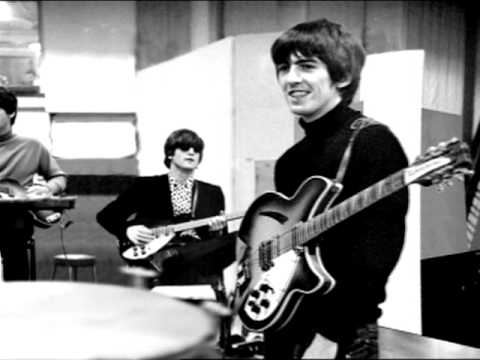 The Beatles | Beatles For Sale | Mini Documentary