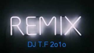 DJ T.F - Orient Sounds Part 2 Lil Jon Hip Hop Arabic (DS Break 2010) (DJ Ümeet Production).mpg