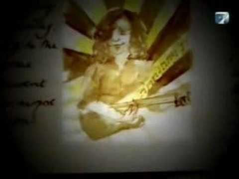 Peter Capusotto - La Historia de Jimmy Page & Satanás