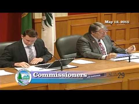 cowlitz commissioners 5 12 15