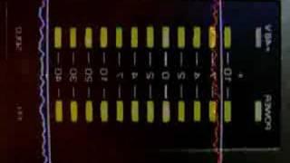 gmv-PL1Q_n0X1XgsBYC6lNcwNlzn2q9awf0k4F