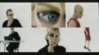 Watch Chumbawamba Shes Got All The Friends That Money Can Buy video