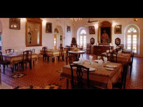 India Utelia Gujarat Utelia Palace India Hotels India Travel Ecotourism Travel To Care