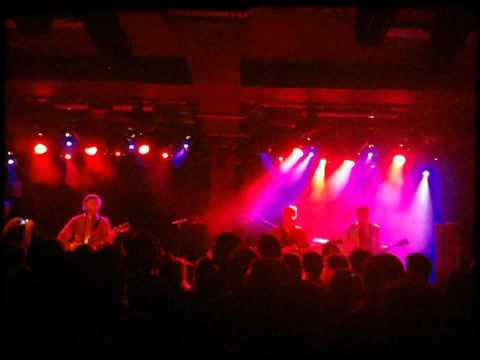LEE RANALDO - THANK YOU FOR SENDING ME AN ANGEL + FIRE ISLAND (PHASES) / LA MAROQUINERIE
